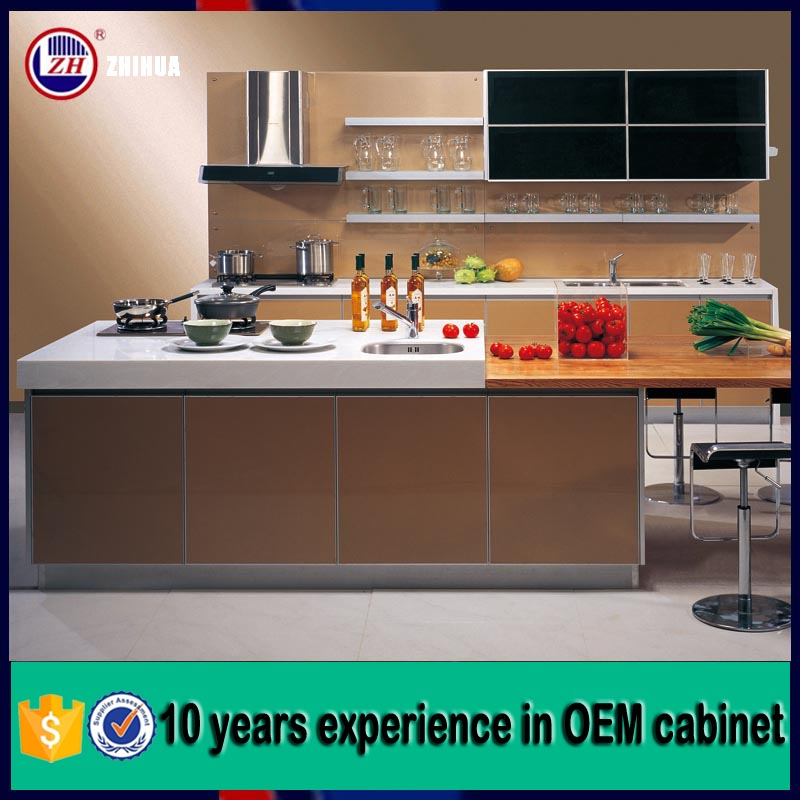French kitchen cabinets made in china for China made kitchen cabinets
