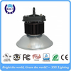 led high bay lamp with philip chip and meanwell driver 100lm/w 5 years warranty