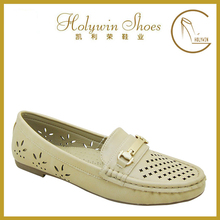 2015 comprar moda china zapatos de moda casual zapatos