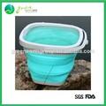 Caliente de la venta barriles de silicona para la venta