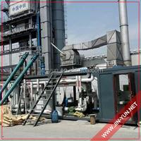 Emulsified Bitumen Machine, Rubber/Polymer SBS Modified Bitumen Machine