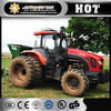 KAT agricultural tractor KAT1304 4WD 130HP Cheap new farm tractor for sale philippines