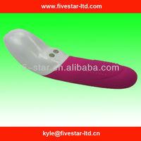 g spot sex vibrator