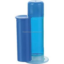 cheap air freshener gel air freshener toilet bowl air freshener