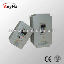 0.75kw-7.5kw AC variable speed drive (FST-500 series)