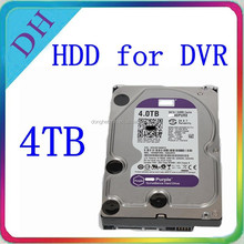 [bulk buy from china!!!] best surveillance hdd 4tb, original sata hdd, 3.5 internal hard disk