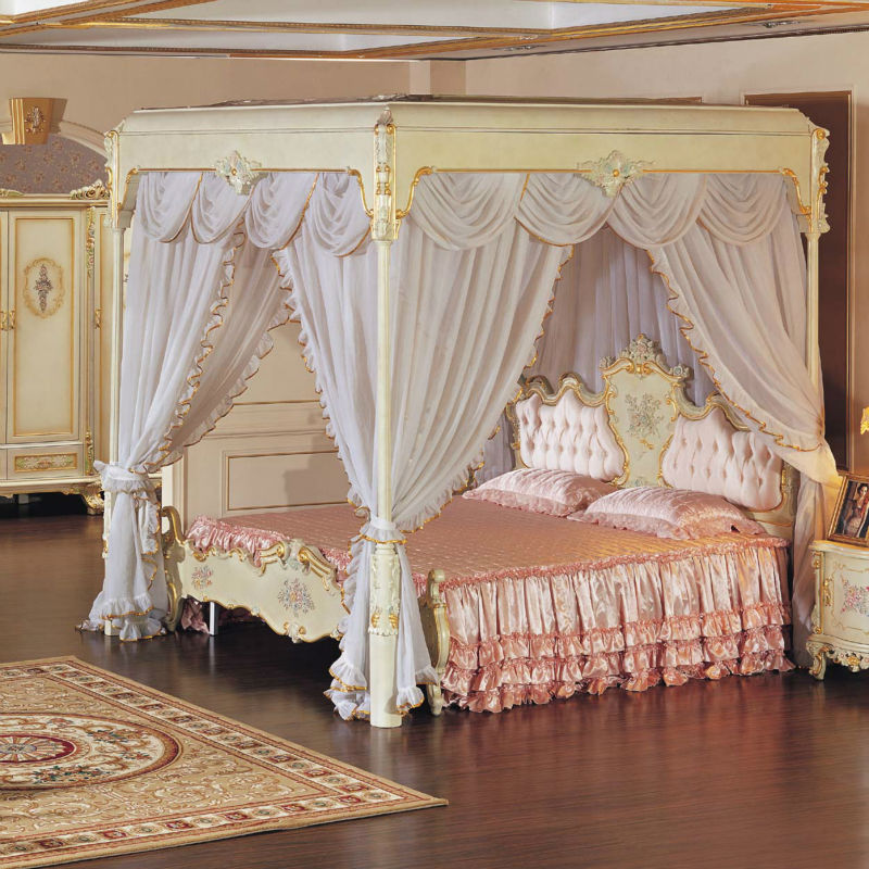 French classic bedroom set buy french furniture wooden bedroom sets