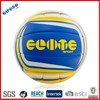 Machine Stitched volleyball ball buy on line
