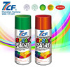 Top Quality Multi-colors Spray Paint for Marble