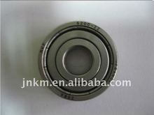 Top Quality Auto Part Bearing 6200-2z