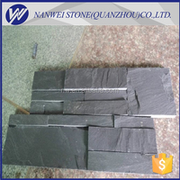 slate natural TILES STONE ,PAVING STONE WITH HOTEL GRADEN CONSTRUCTION