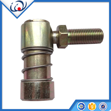 Quick Disconnect Ball Joint,QI series,rod end bearing