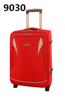 China supplier bright color travel luggage from COQBV