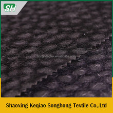 10 years experience Pure cheap jersey lining fabric