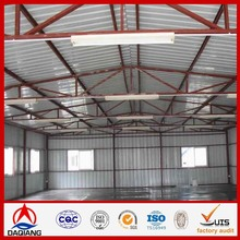 Metal Building Materials price of iron 3 8 for construction