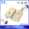 Zyiming hot sale OTG usb flash drive for smart phone