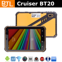 Cruiser BT20 smart pad android 4.1 tablet pc, android 4.2 tablet games free download, android mid tablet pc manual