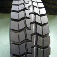 Gencotyre,Janpan technology,high performance Good qulity radial truck tyres in Chile 11R22.5, 12R22.5,295/80r22.5,315/80r22.5
