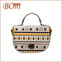 2014 custom made handbags from jaipur india
