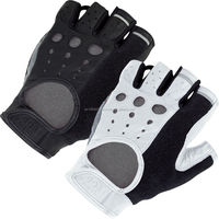 heat bicycle gloves wholesale with lower price