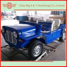 chinese version 465Q-2D gasoline engine,990cc displacement, 37.5 Kw mini moke car