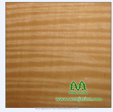 Meeting Commercial Office Desks , MDF Board with figured anigre face veneer