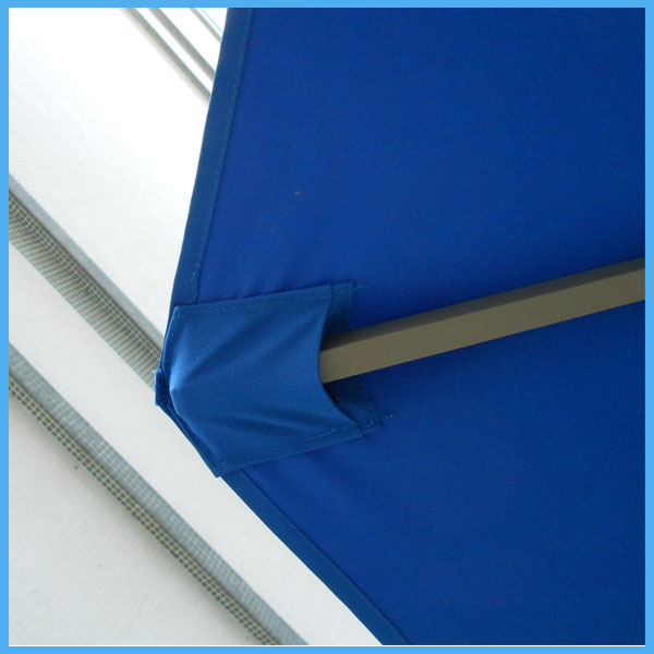 outdoor umbrella/beach umbrella/parasol/garden umbrella