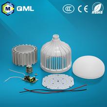 led lamp 20W SKD Kit LED Bulb 6500K Spare Parts Bulb house
