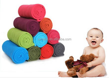 Blanket Factory China Wholesale Minky Baby Blanket,Spanish Blanket
