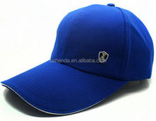 Newest Crazy Selling mesh golf caps 2015