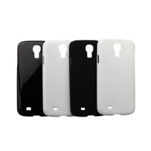 Samsung Galaxy S4 i9500 Phone Cases