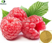 Raspberry ketone multi plants capsules
