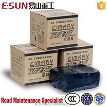 ESUN AR-I Asphalt Crack Adhesive Sealant