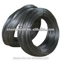 Cheap Price Black Annealed Wire/Black Annealed Iron Wire