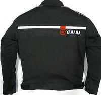 Мужская мотокуртка , The jacket