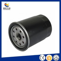 Hot Sale Auto Parts Oil Filter For Toyota 90915-20004