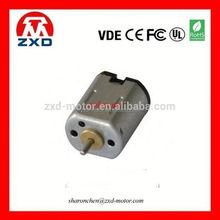 3-volt motor for camera 10MM (FF-M10)