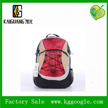 fashion school bags for students,outdoor back bags for sport,fashion shoulder backpack