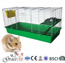 [Grace Pet] GPK Hamster Fun Home Small Animal Cage