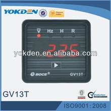GV13 Digital Voltage Meter