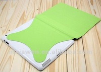 New Design for Ipad 3 for ipad 2 3d cover