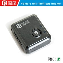 2015 electronic products online cell phone locator for car with gps maps tracking