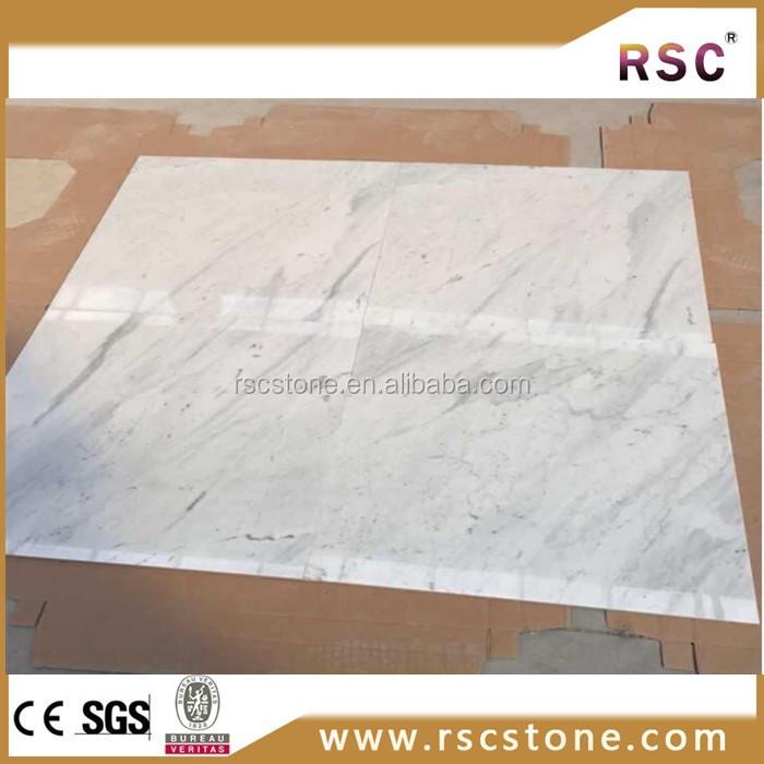 05 Carrara white .jpg