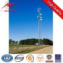 torres de alta tension pylons