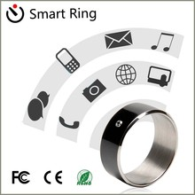 Smart R I N G Mobile Phones Accessories Bluetooth Wristband Ip68 Bracelet Bangle For Smart Watch Xiaomi My Band