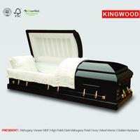 PRESIDENT bijuteria china price coffin lining