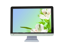 New comer wholesale 22 inch LED TV,China home used products