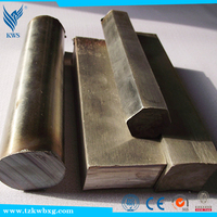 403 stainless steel bright square bar
