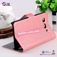 Flip cover leather wallet case for Samsung galaxy S3 i9300