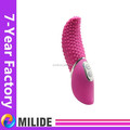 Adulto loja online vibradores sexo micro mini clitóris massagem vibrador spray vaginal